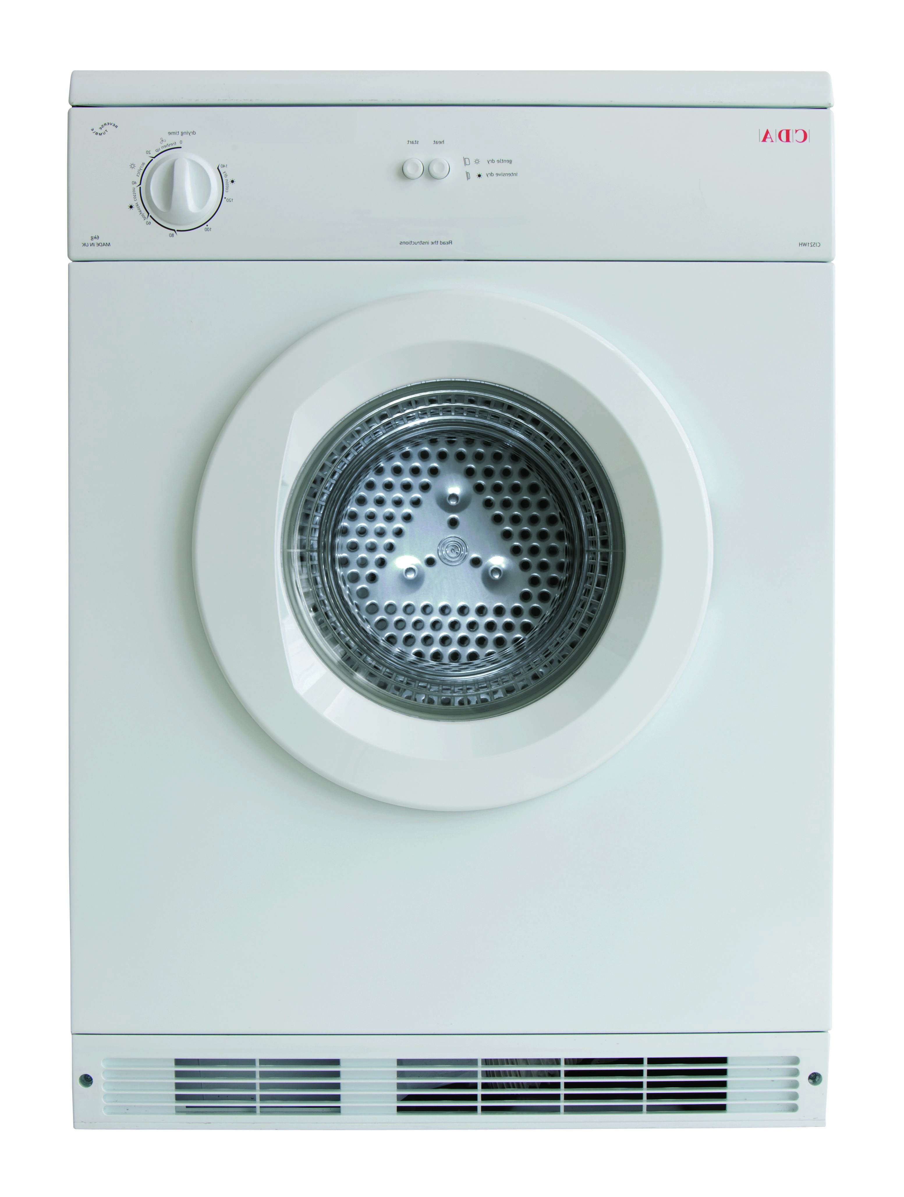 Bwe Tumble Dryer ~ Kg tumble dryers the minimalist way of drying clothes