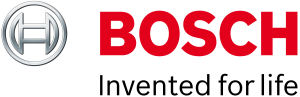 bosch official logo
