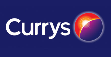 Currys Integrated Tumble Dryer
