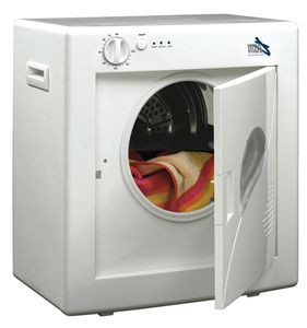 click for the best small tumble dryers vented condenser. Black Bedroom Furniture Sets. Home Design Ideas
