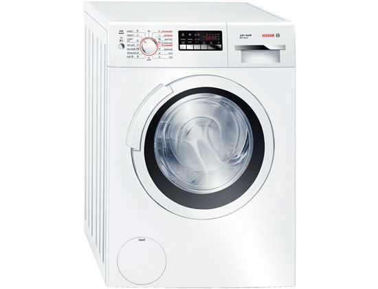 bosch integrated washer dyer