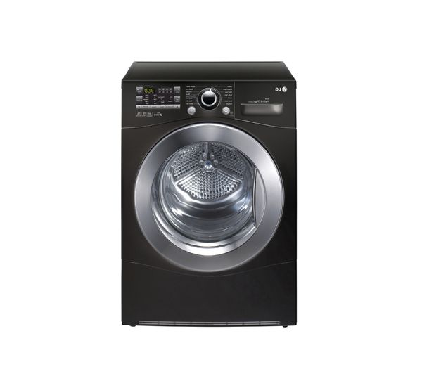 elegant tumble dryer